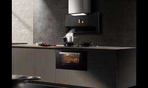 厨电行业的竞争变局:未来只有品牌