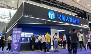 从广州展看厨电未来渠道拓展趋势:马太效应加速