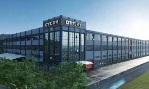 抢夺一线城市用户心智,欧特集成灶五城地铁专列吹响2021加速号角