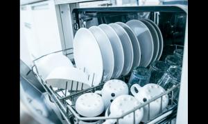 如何选购更合适的洗碗机?市消保委发布消费提示