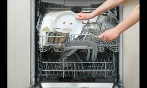 洗碗机,真的值得买吗?