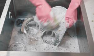 什么样的洗碗机才值得买?
