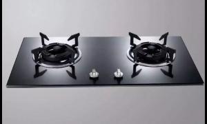 燃气灶怎么选择,玻璃和不锈钢哪个适合你?