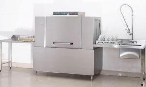 越来越被大众熟知的洗碗机,到底实不实用呢?