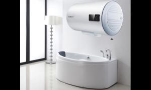 热水器哪个牌子好质量好又安全?推荐这十大品牌