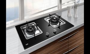 不锈钢台面和玻璃台面的燃气灶,哪个更好?