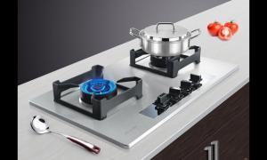 厨房燃气灶怎么选你真的知道吗?