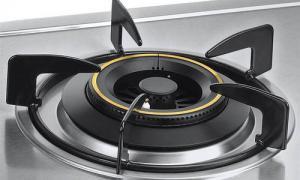 家用燃气灶哪些牌子好用又耐用?