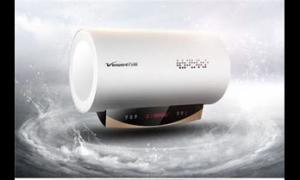 你家的电热水器加热速度变慢了吗?你知道为什么吗?