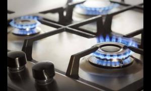 燃气灶的价格,受哪些因素影响?