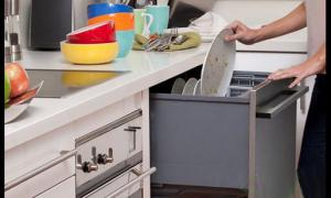 """作为""""厨房帮手""""的洗碗机,真的好用吗?"""