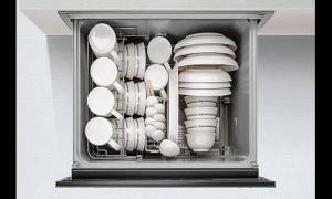 到底洗碗机用什么样的好?洗碗机12套的好还是8套的好?