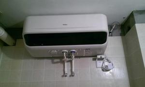 你家的燃气灶具、热水器用多久了?这些安全问题切莫忽视!