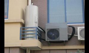 聪明人从来不装这种热水器,听听内行人分析