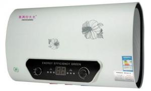 除了常见的热水器类型以外,还有哪些安全节能的热水器?