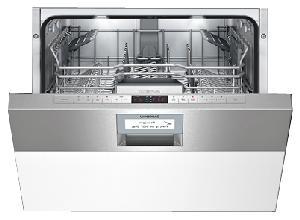 用洗碗机代替洗碗,用吸尘器替代扫地,是现代人越来越懒了吗?