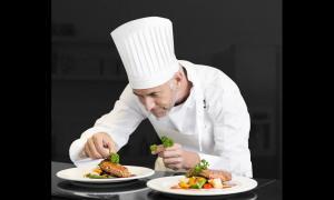 集成灶真的是未来年轻化厨房发展新趋势吗?