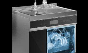 洗碗机究竟该不该买,为什么说洗碗机是一项伟大的发明?