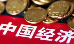 又一行正在崛起?订单暴增600%,日薪高至千元,市场规模超千亿