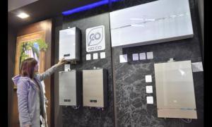 燃气热水器,价格从几百到一万,区别在哪?