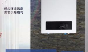 2021年中盘点:燃气热水器人十大畅销品牌排名
