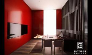 探店 | 在亿田全球首家高端定制厨房生活馆,体验厨房新生活方式