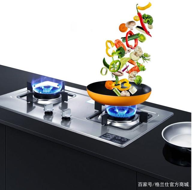 电磁炉还是燃气灶好?——价格、炒菜、安全3个角度对比