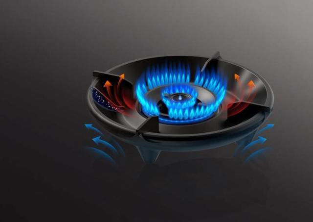 燃气灶排行榜出炉,哪个品牌更受欢迎