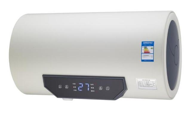 免清洗热水器成为市场大趋势