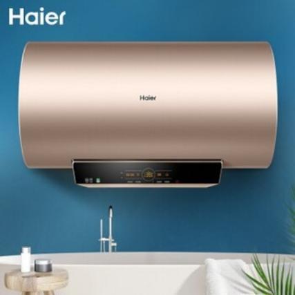 高性价比热水器的选择:海尔、万和、万家乐十大品牌怎么挑?