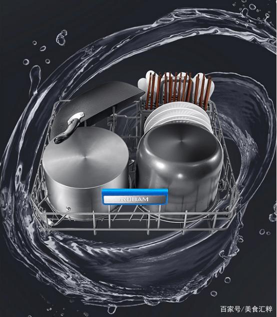 洗碗机品牌十大排行榜,了解清楚再选也不迟