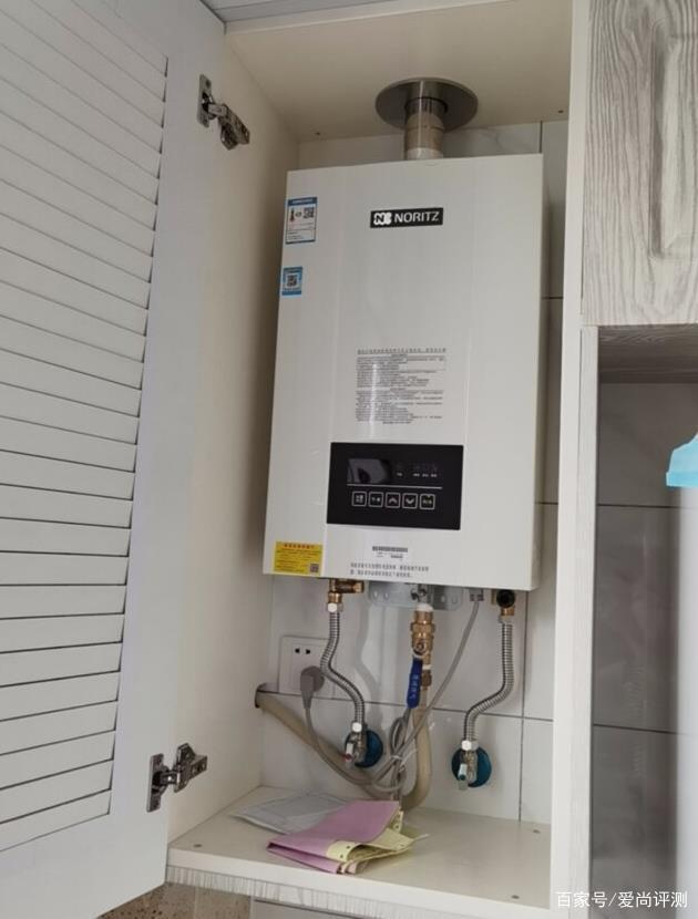 能率燃气热水器那么贵值得买吗?多层面揭晓