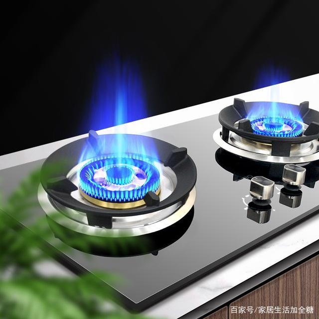 燃气灶是不是越贵就越好?很多人都误会了,懂的人往往看这几方面