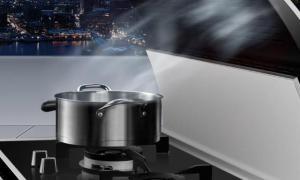 小厨房装修怎么选厨具 集成灶好用吗 有哪些推荐