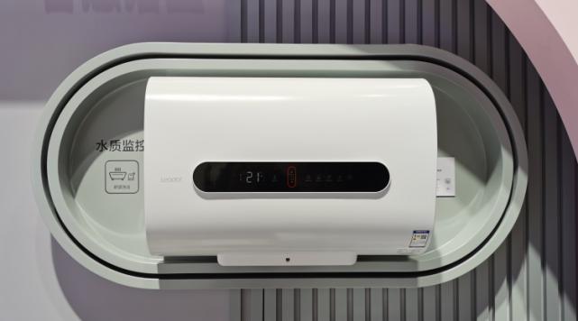 电热水器行业:结构升级,寻求突破