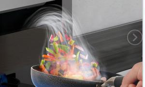 集成灶蒸烤一体机的弊端有哪些?并附上2021年最全新选购攻略