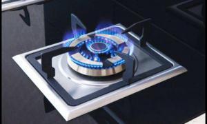 热水器、燃气灶成家庭燃气使用最大隐患
