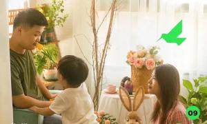 奥田X亲爱的家:在这里看到中国厨房的未来走势